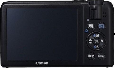 Những mẫu máy ảnh gọn nhẹ thay thế DSLR