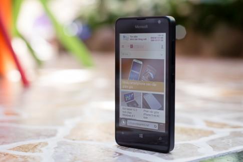 Những smartphone 2 sim đời mới giá tầm 2 triệu đồng