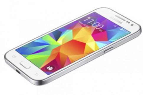 Những smartphone chip 4 nhân hấp dẫn, tầm giá 3 triệu đồng