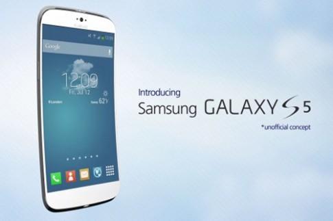 Những smartphone được chờ đón tại triển lãm MWC