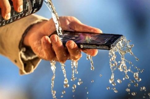 Những smartphone được mong đợi nhất năm 2013