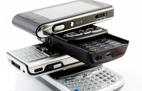 Những smartphone giá rẻ thay thế cho điện thoại cơ bản