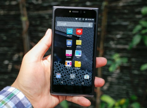Những smartphone Obi nổi bật tại thị trường Việt Nam