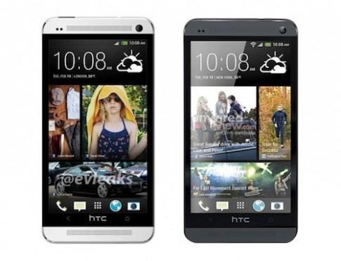 Những smartphone tốt nhất và tệ nhất 2013