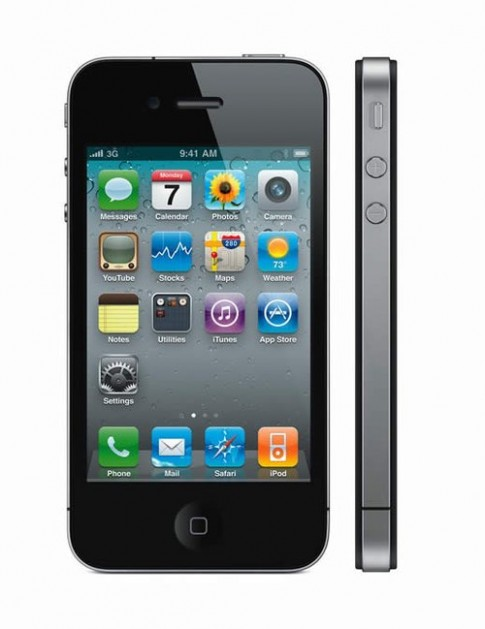 Những smartphone từng 'mỏng nhất thế giới'
