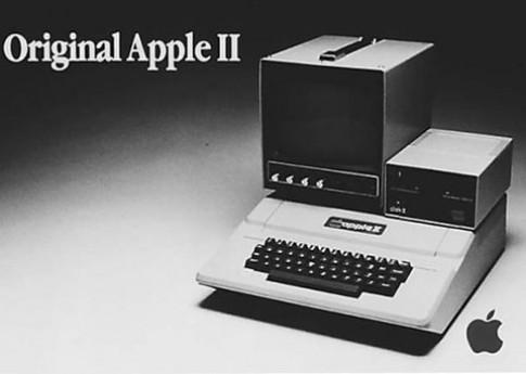 Những thiết kế máy Mac mang ảnh hưởng của Steve Jobs
