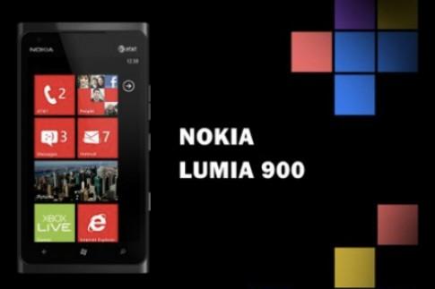 Nokia bị đồn chi 200 triệu USD cho quảng cáo Lumia 900