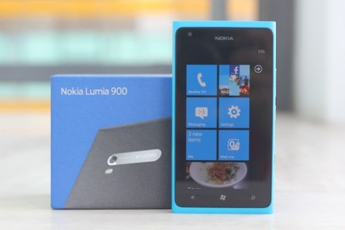 Nokia chặn việc tự nâng cấp lên Windows Phone 7.8