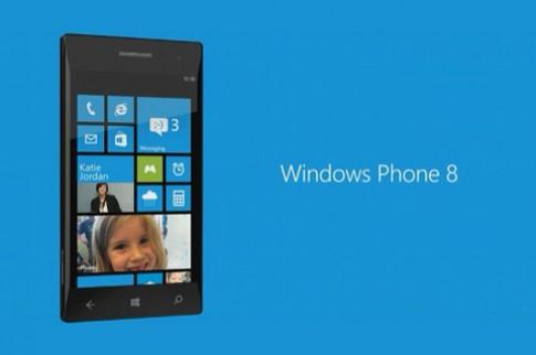 Nokia đã dự phòng cho tình huống xấu nhất