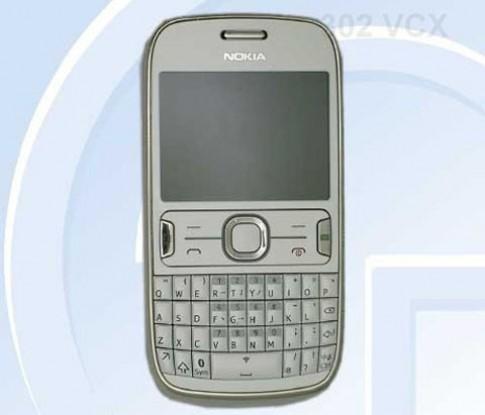 Nokia đem 3 smartphone, 3 điện thoại phổ thông đến MWC