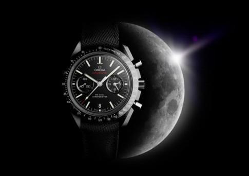 Omega Speedmaster Dark Side Of The Moon – Đồng hồ cho quý ông nam tính