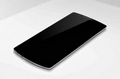 Oppo Find 7 có thể ra mắt vào tháng 2 với giá 600 USD