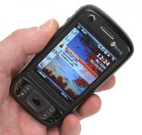 PDA 'an khach' thang 2/08