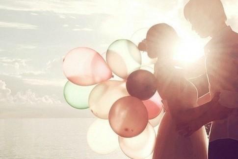 Phải đủ can đảm để từ bỏ và học cách từ chối, em sẽ hạnh phúc hơn!