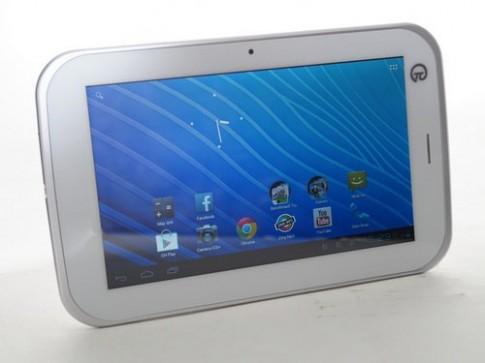 PI N005 HD - máy tính bảng gọi điện giá 2 triệu đồng