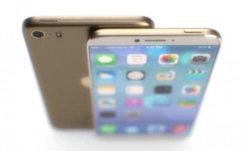 Pin iPhone 6 màn 5,5 inch lớn gấp rưỡi iPhone 5S