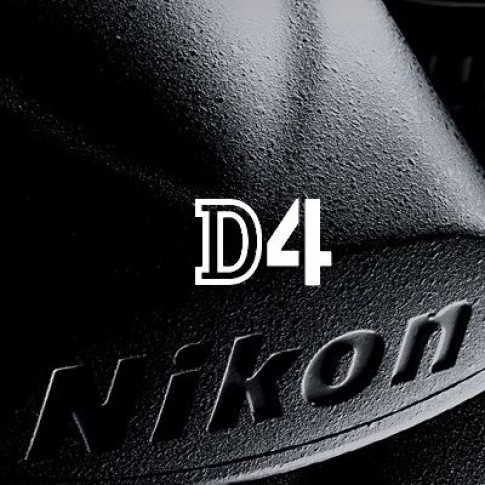 Rộ tin đồn hai model thay thế Nikon D3s và D700