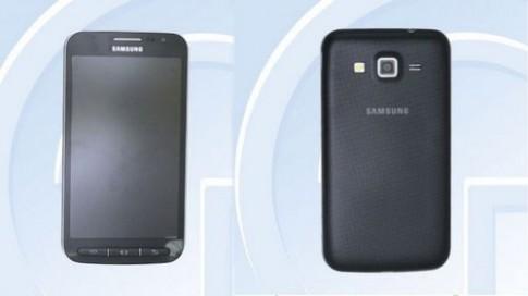 Samsung có thể ra mắt bản rút gọn của Galaxy S4 Active