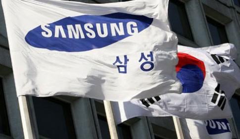 Samsung lên sẵn kế hoạch kiện iPhone 5
