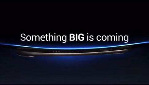 Samsung Nexus Prime sẽ xuất hiện ngày 11/10