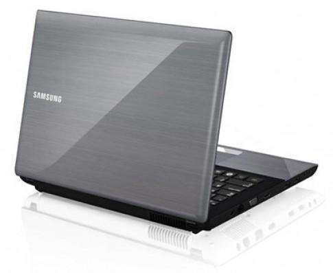 Samsung R439 tái xuất