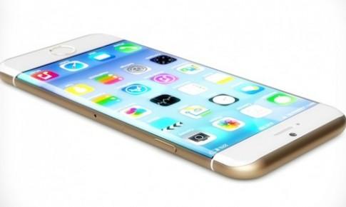 Samsung tiếp tục cung ứng RAM cho iPhone 6