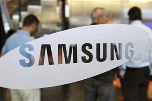 Samsung trả tiền Microsoft để được bảo vệ về bằng sáng chế