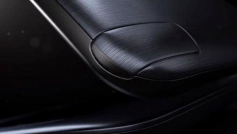 Samsung 'úp mở' về laptop màn hình cảm ứng