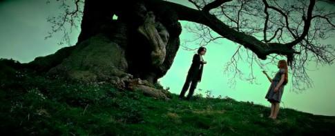 Severus Snape - Người cả thế hệ mê đắm Harry Potter đều trân trọng