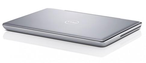 'Siêu mẫu' Dell XPS 14z bắt đầu bán, giá từ 999 USD