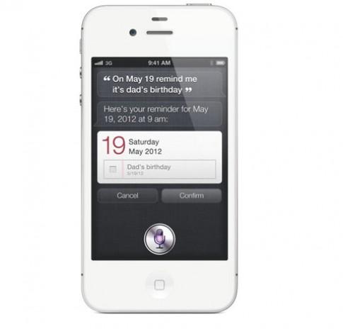 Singapore sẽ bán iPhone 4S đầu tiên ở Đông Nam Á