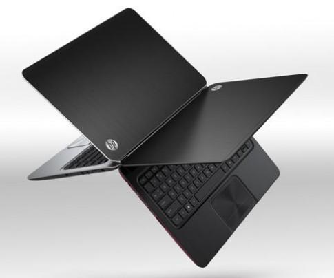 Sleekbook là biến thể của ultrabook cho người dùng phổ thông