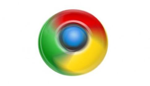Smartbook chạy Google Chrome ra mắt cuối tháng này