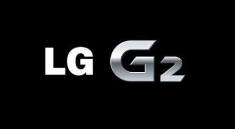Smartphone cao cấp nhất của LG dùng màn hình Full HD OGS