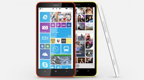 Smartphone cấu hình tốt trong tầm giá 7 triệu đồng