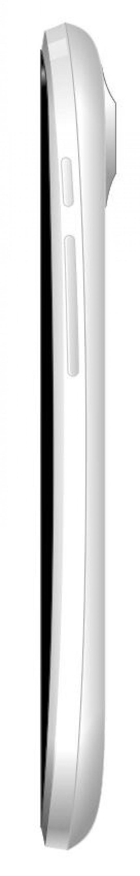 Smartphone chip lõi kép của VinaPhone