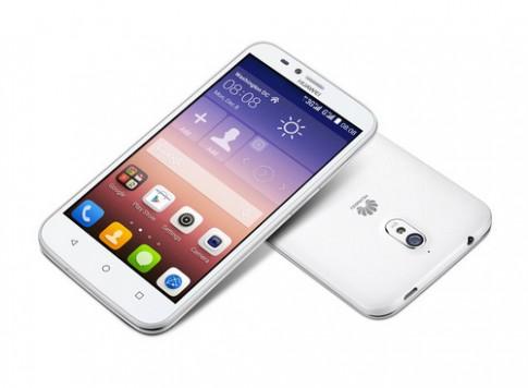 Smartphone có tốc độ 3G nhanh nhất tầm dưới 3 triệu đồng