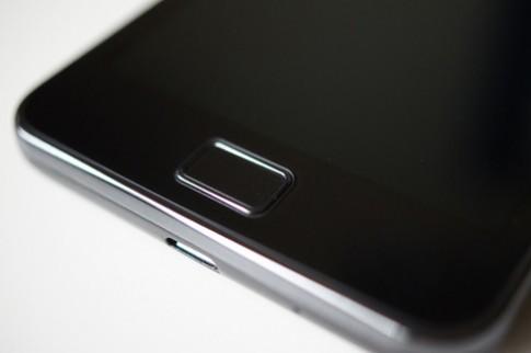 Smartphone Galaxy mới có thể ra mắt vào 15/8