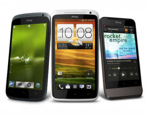 Smartphone giá gốc tại Nmobile