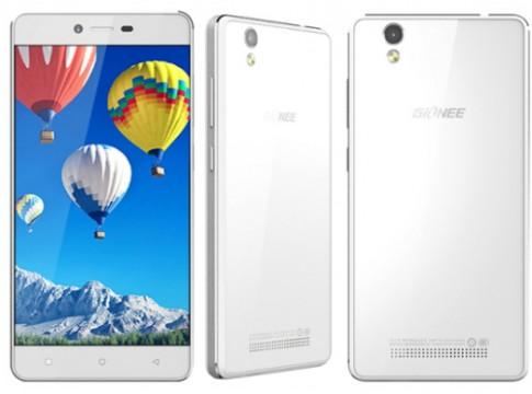 Smartphone hỗ trợ mạng 4G giá chưa tới 3 triệu đồng