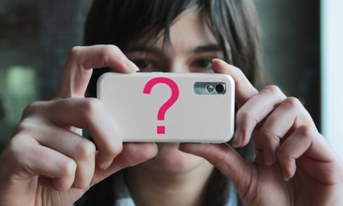 Smartphone phổ thông từ Nokia, Oppo, Philips đọ camera