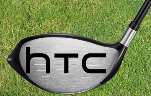 Smartphone tầm thấp của HTC lộ cấu hình