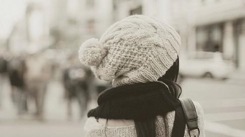 Sợ cảm giác phải yêu lâu dài một ai đó rồi chia tay...