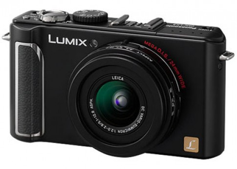 Sự lên ngôi của máy ảnh thiết kế cổ điển