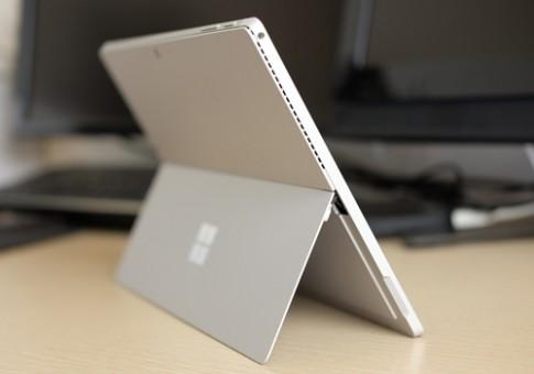 Surface Pro 4 giá từ 28 triệu đồng ở Việt Nam