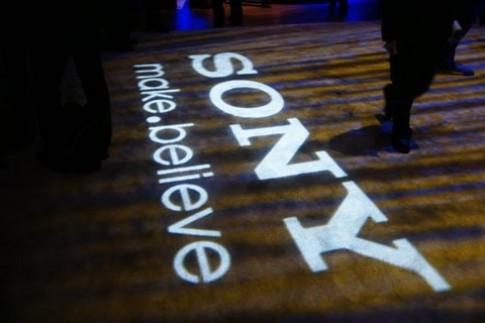 Tại sao Sony Ericsson thất bại
