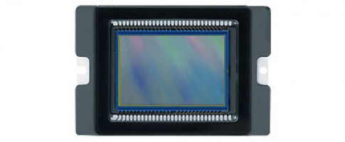 Thêm thông tin về Canon 60D