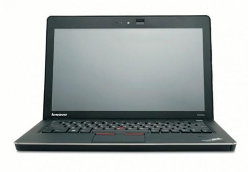ThinkPad Edge E220s bắt đầu bán, giá từ 750 USD