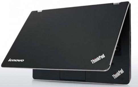 ThinkPad Edge E420s bắt đầu bán, giá 669 USD
