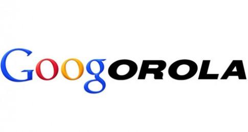 Thương vụ Google mua Motorola Mobility bị tạm dừng